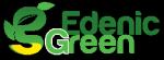 Edenic Green